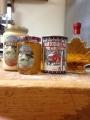 Érable BIO et miels naturels